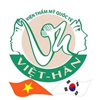 Thẩm Mỹ Quốc Tế Việt Hàn